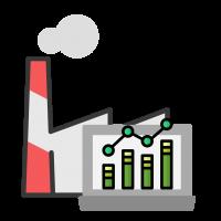 Industry-4.0-Copy-3