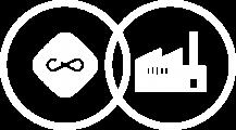 icon-union