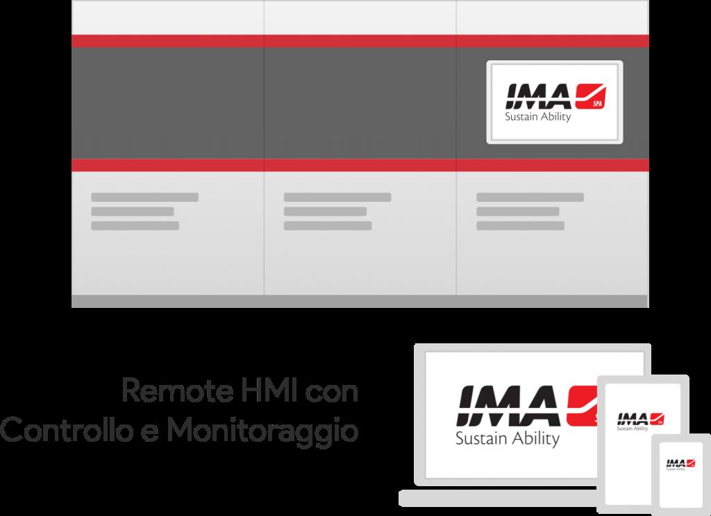 ima-generic-1