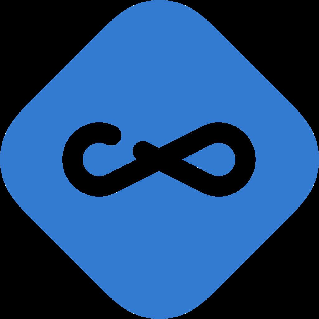[:en]logo_1024[:]