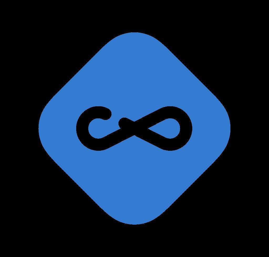 [:en]logo_responsive_1024[:]