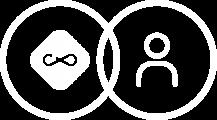 merge-icons-portfolio