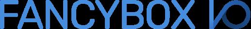 Logo FBX IO