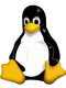 linux_PNG13