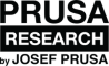 prusaresearch-logo-final-2017@2x