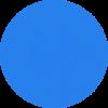 icon_agile